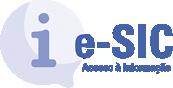 Sistema Eletrônico do Serviço de Informação ao Cidadão do Sesc Bahia